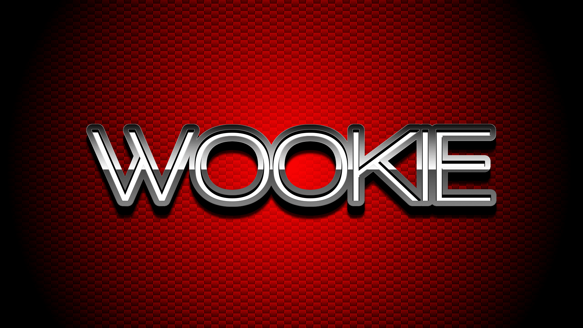 How To Install Kodi 17.1 Wookie Build