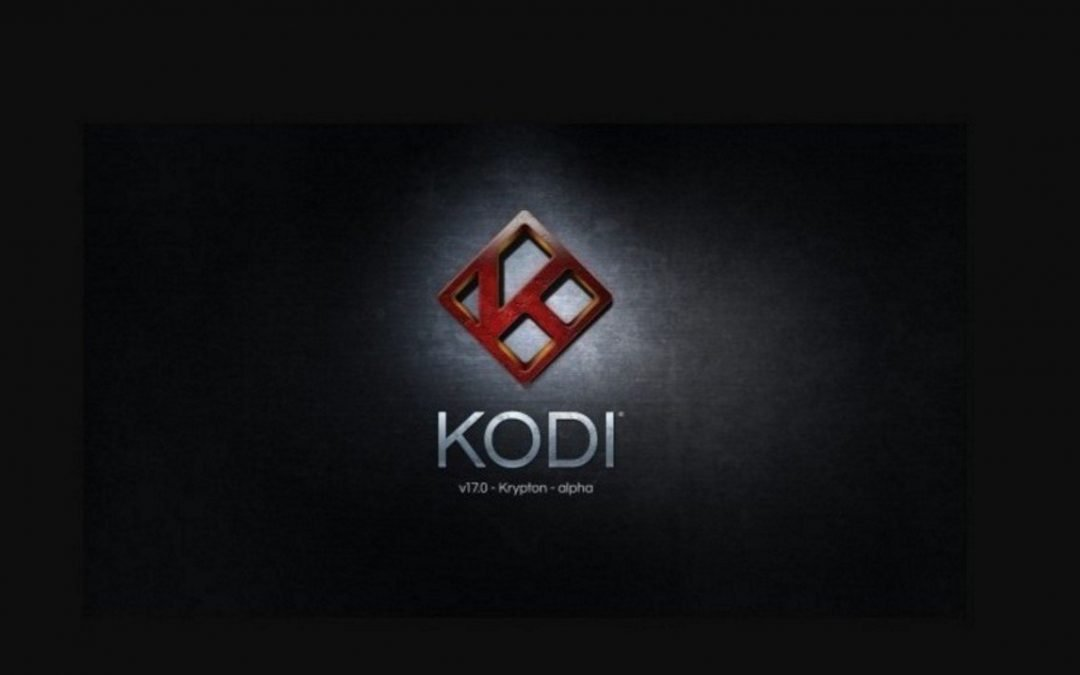 Install Kodi 17.1 on FireStick or Fire TV