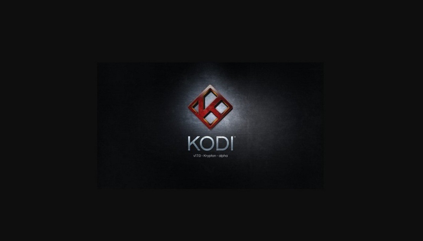 Kodi TV App:  Download Links for FIRESTICK + All OSes