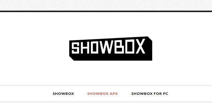 ShowBox Chromecast Setup Guide: STREAM to TV