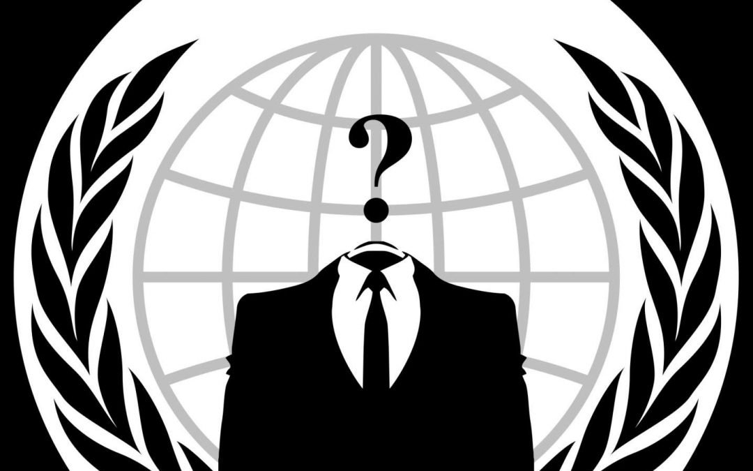 Why Should I Use a VPN? For Security, privacy, and anonymity!