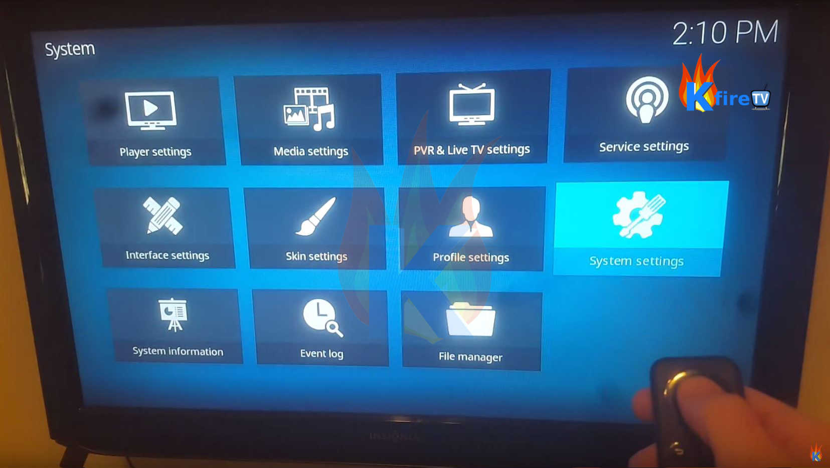 Kodi 18 Builds That Actually Work (EXPERIMENTAL)