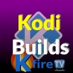 Kodi 17.1 Best Builds: How to Install the TOP 7 Kodi Builds in 2017