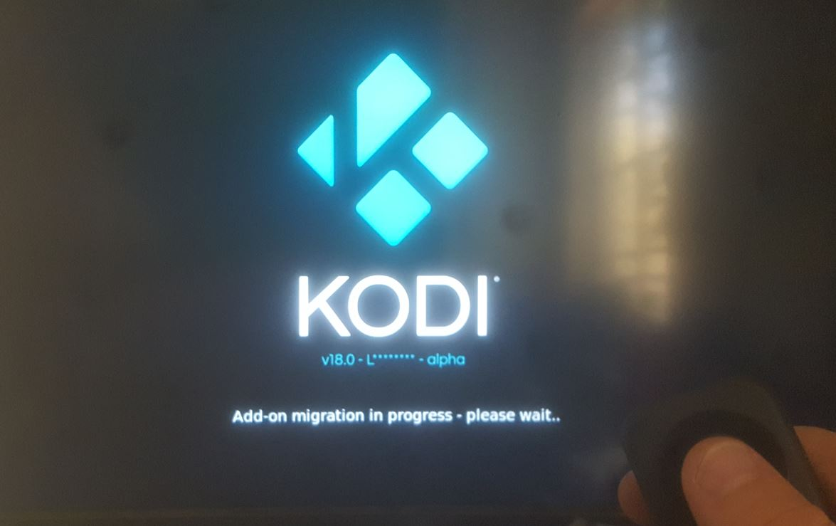 Kodi 18 Install: Firestick, Windows, Mac, Android + download links