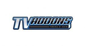 TVAddons Offline & New Sources to install in Kodi 17 Krypton