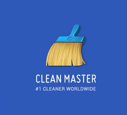 Clean Master for clearing Fire TV free disk space