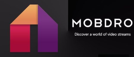 How to Install Mobdro on FIrestick or Fire TV