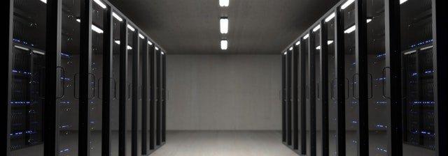 OpenVPN Server