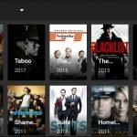 How to Install Terrarium TV on Firestick (Kodi Alternative)