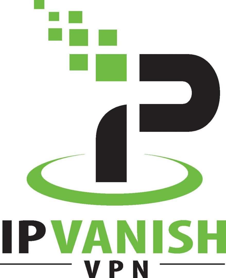 IPVanish 1 month