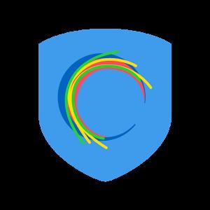 Hotspot Shield VPN accused