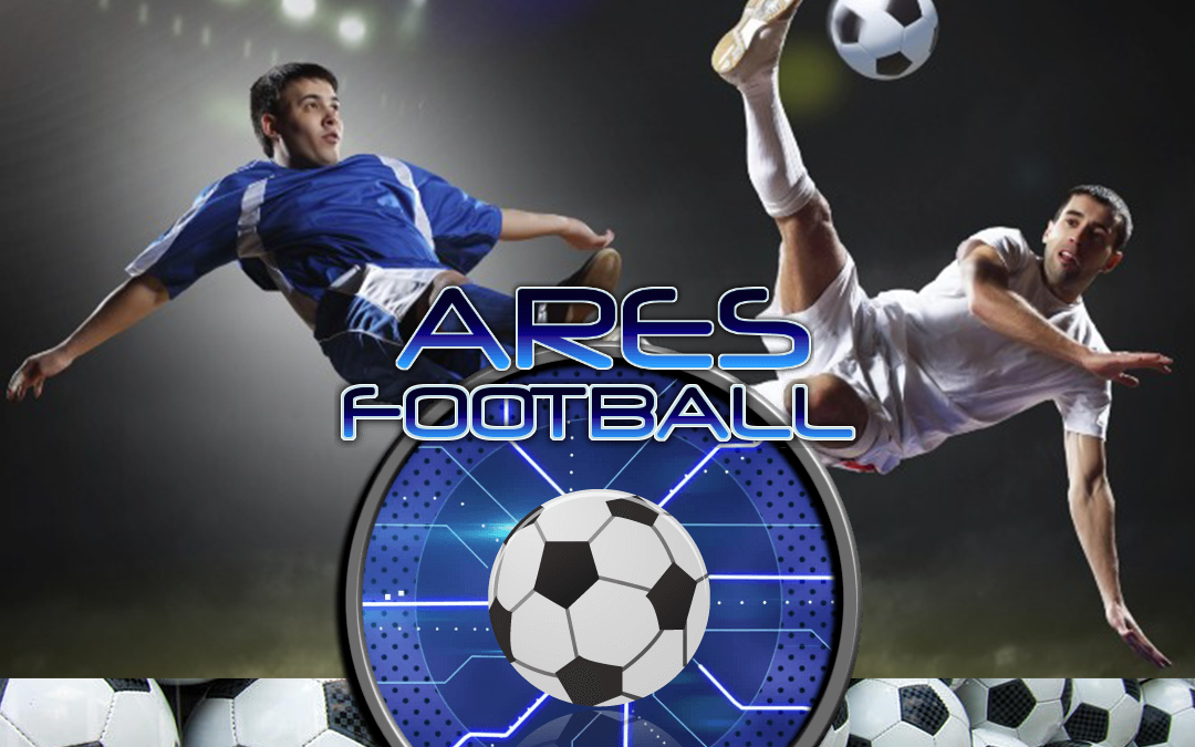 Ares Football Kodi Video Addon Installation Guide