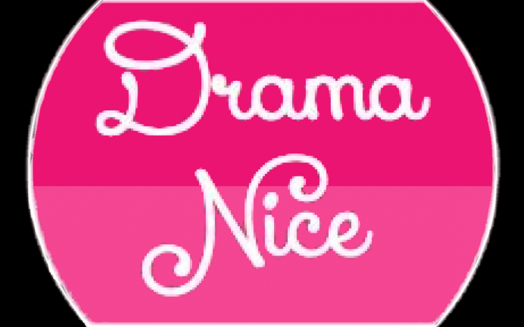 Drama Nice Kodi Video Addon Install Guide