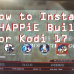 Kodi 17 CHAPPiE Build FireStick Install (+ IMDB Top 1000 & BeatZ Music Addon)