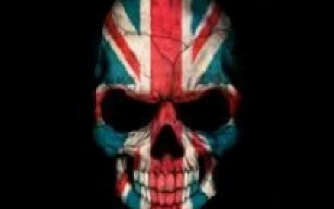 Liggys British Zone Kodi Addon Installation