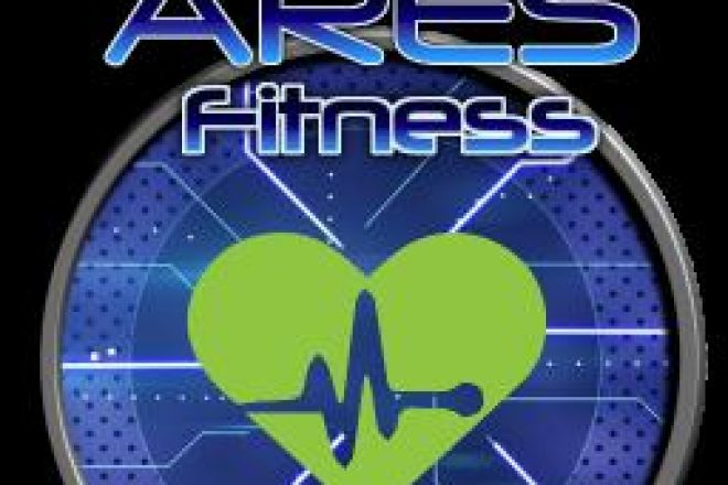 Ares Fitness: Kodi Video Add-on Installation