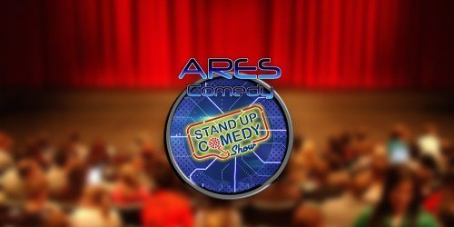 Ares Comedy Kodi Video Add-on Installation