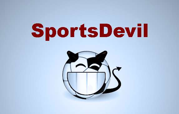 watch nfl online free with sportsdevil