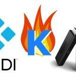 Install Kodi on Fire Stick 2017 How to Guide