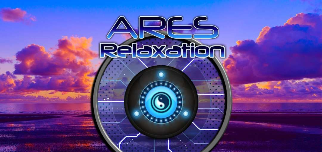Ares Relaxation Kodi Addon Installation