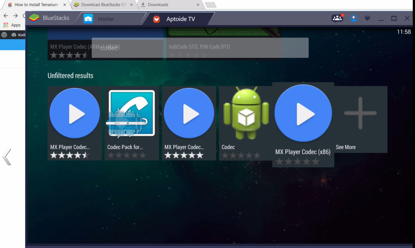 mx player apps