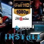 1080p Movies Install Guide How to Watch Kodi HDTV