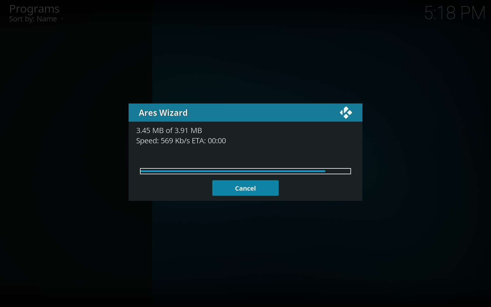 ares wizard free download
