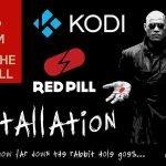 The Red Pill Documentary Kodi TV Addon