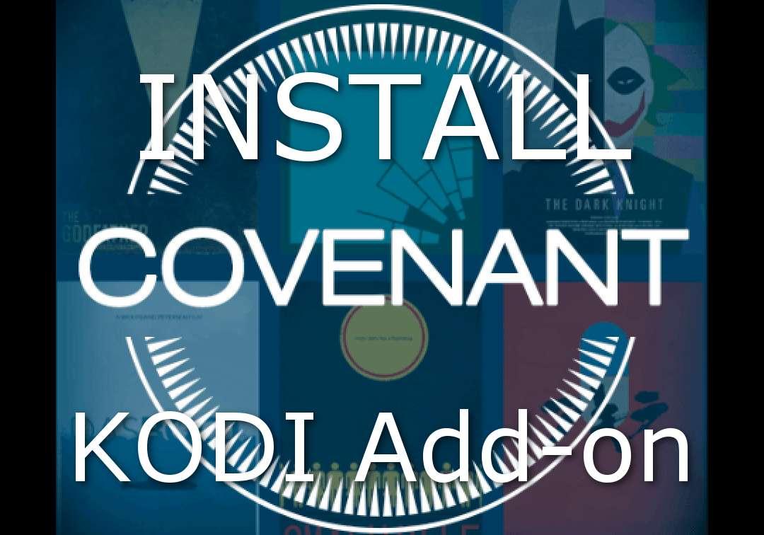 kodi addons exodus replacement
