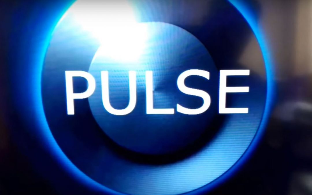 Kodi 17.4 Pulse Build install on Firestick