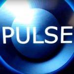 How to Install Kodi 17.4 PULSE Build in Kodi 17.4 Krypton