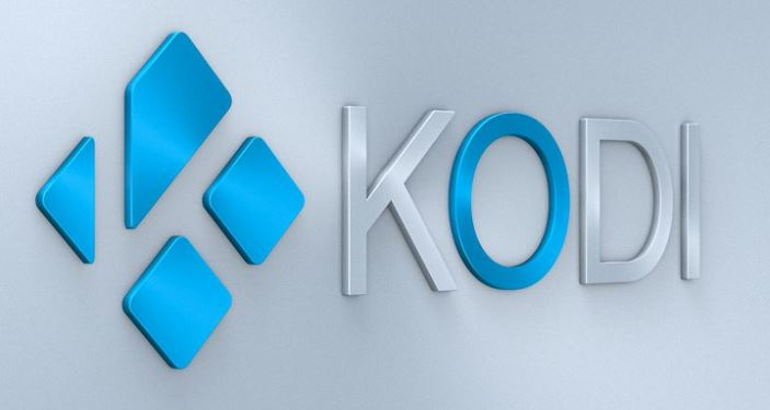 Kodi 17.5 Firestick Install: COMPLETE Kodi Setup on Fire TV / Stick / 4K FireTV