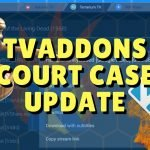 """TVAddons Court Case:  Kodi says """"We hope you lose"""""""