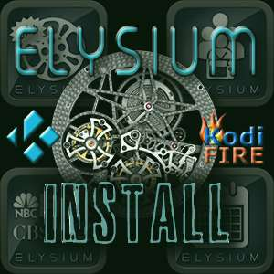 How to Install Elysium Kodi TV Addon (Zen!) Guide