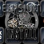 How to Install Elysium Kodi TV Addon (Zen!) Guide