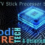 Fire TV Stick Processor Specs Header