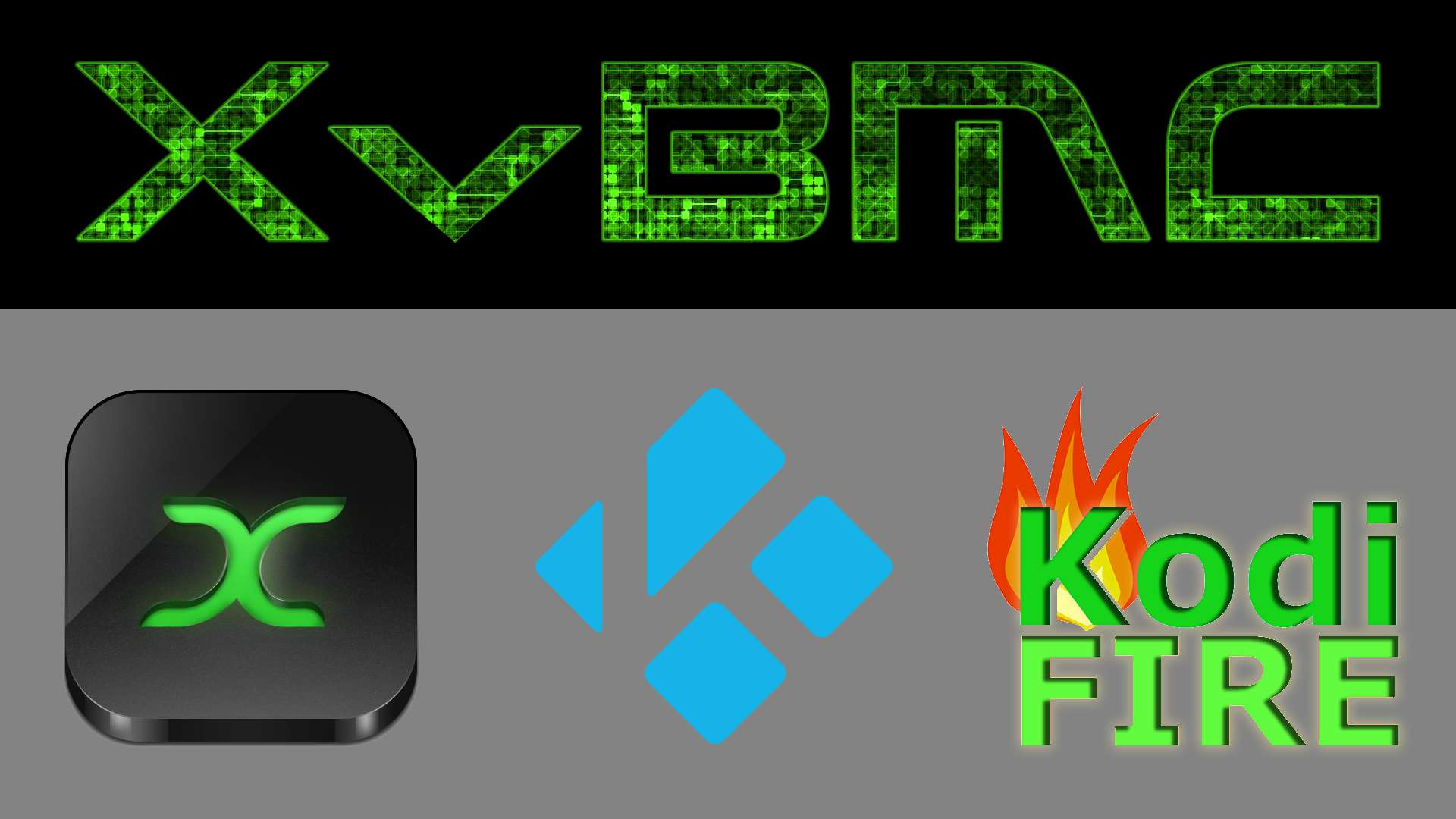 how to install the xvbmc repository for kodi. Black Bedroom Furniture Sets. Home Design Ideas