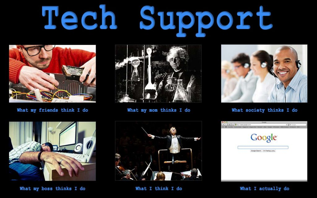 Kodi Erro Log Tech Support