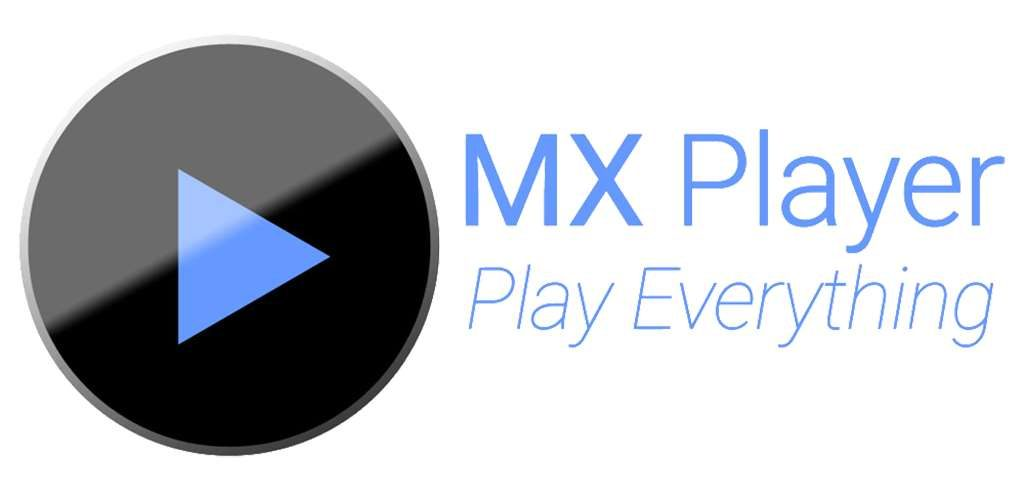 MX Player Fire TV media player