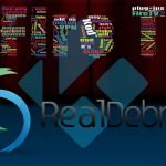 How to Install & Use Real Debrid Kodi Fix Buffering Streams