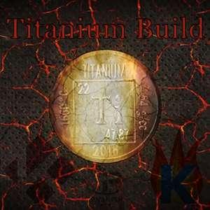How to Install Titanium Build Kodi 17 Krypton Firestick Builds