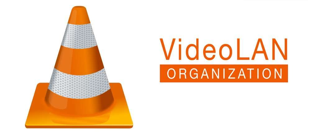 VLC Fire TV media player