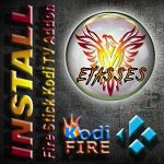 How to Install Eyasses Kodi Fire Stick TV Addon