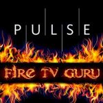 Kodi Pulse CCM Build Install