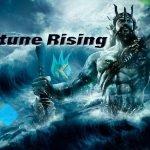 Neptune Rising Install