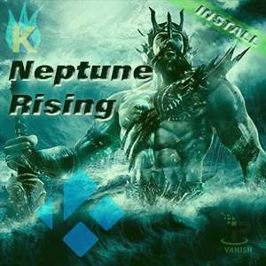 How to Install Neptune Rising New Kodi Exodus Fork | KFire TV