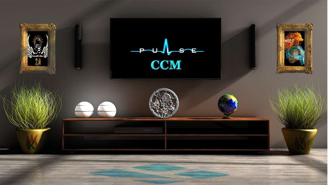 Kodi Pulse CCM Build How to Install for Kodi Firestick & Fire TV