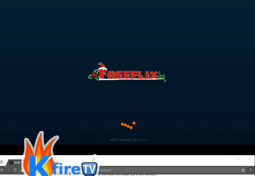 FreeFlix on Firestick Latest APK: How to Install