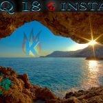 TaQ 18 Build Installation on Kodi 18 Leia