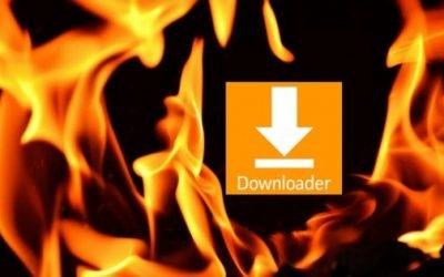 Firestick Downloader: How to Install Kodi & Terrarium TV